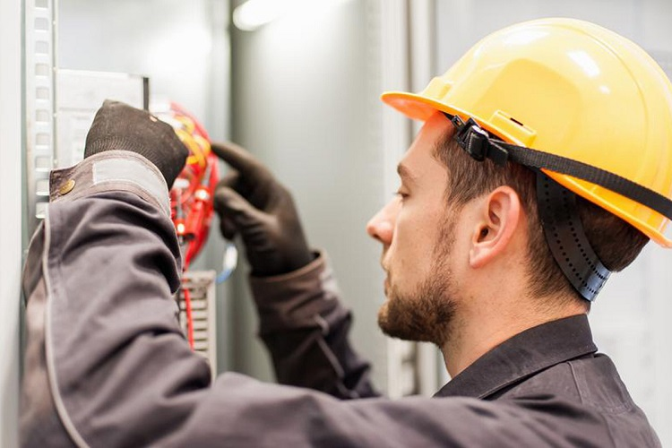Qualified Electrical